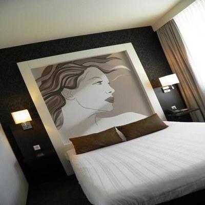 Apollo Hotel 2