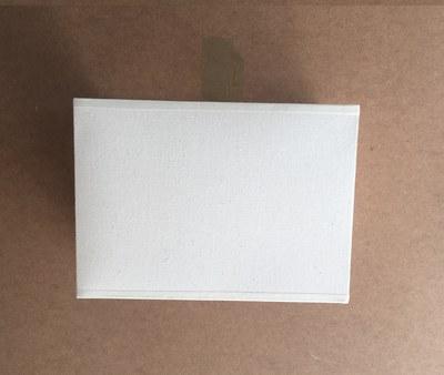 Pantalla rectangular 1
