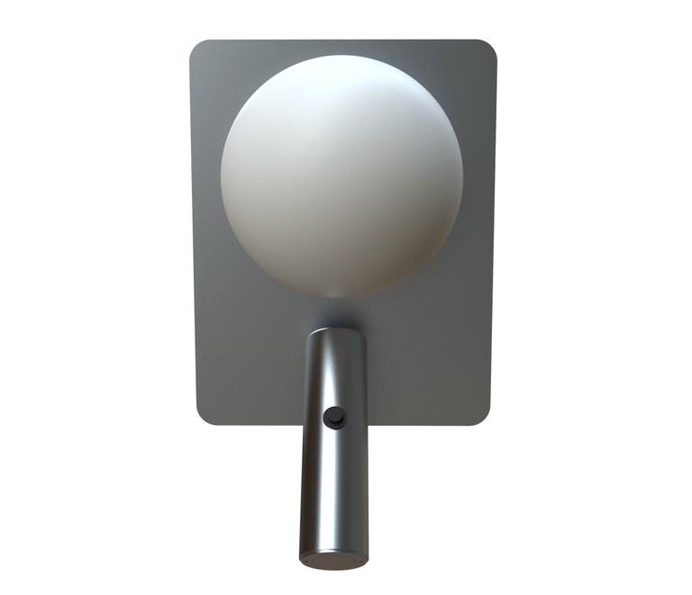 Astral Q- Opal Foco