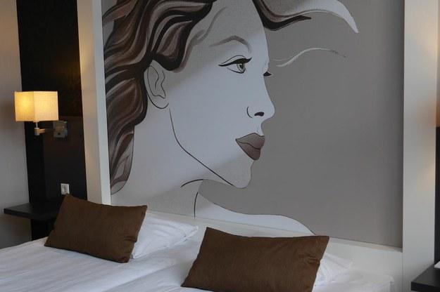 Apollo Hotel Breda City Centre Netherlans 4E