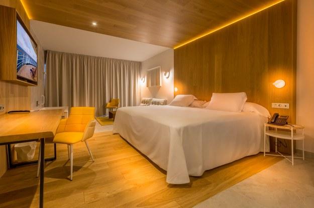 diegodominguezfoto.com Hotel Reserva Higueron 50