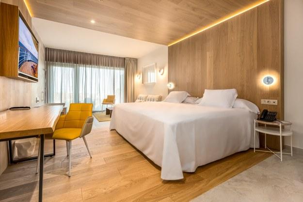 diegodominguezfoto.com Hotel Reserva Higueron 63