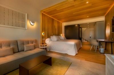 diegodominguezfoto.com Hotel Reserva Higueron 66