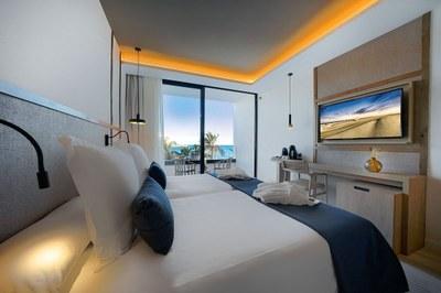 HOTEL LABRANDA COSTA MOGAN HABITACIONES 5