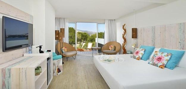 FOTOS HOTELES 2020  HOTEL  INNSIDE BY MELIÁ  CALA BLANCA