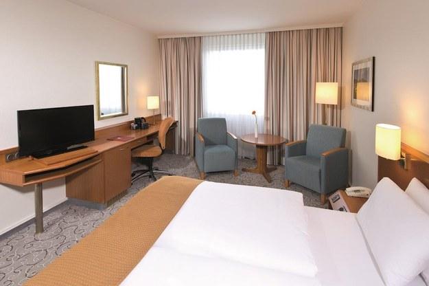 leonardo hotel heidelberg.2
