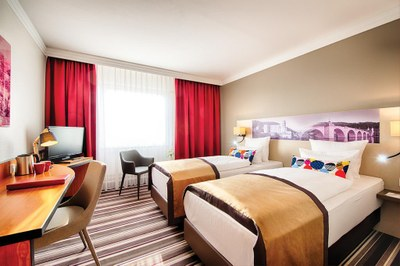 leonardo hotel heidelberg.3