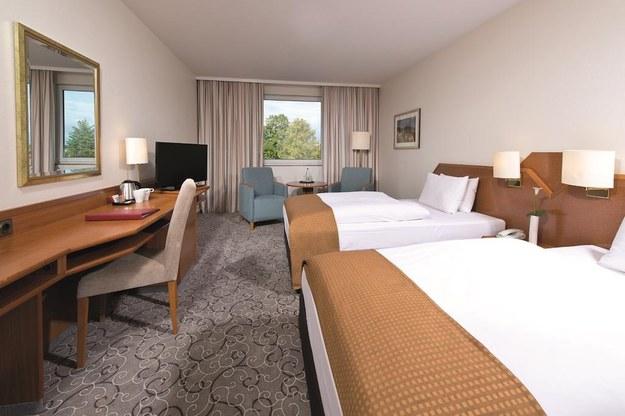 leonardo hotel heidelberg.jpg 1   copia