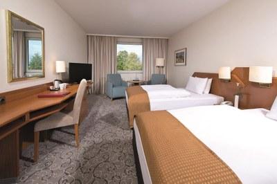 leonardo hotel heidelberg.jpg 1
