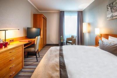 leonardo Hotel Aachen 4E.jpg 1   copia