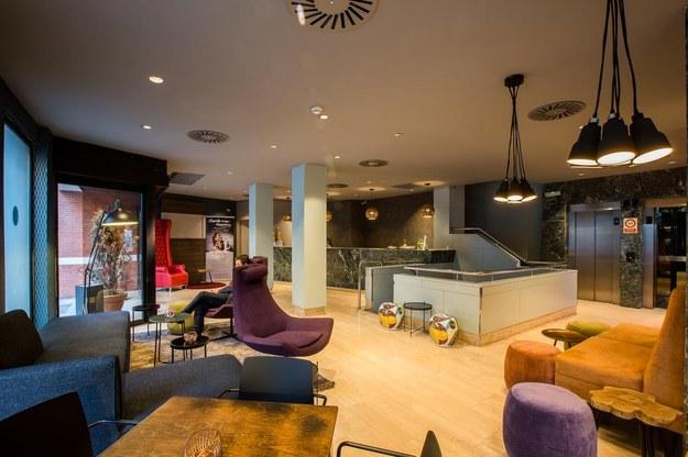 leonardo Hotel Boutique Hotel Madrid.jpg 1