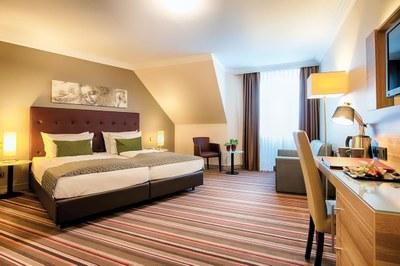 leonardo hotel Hamburg Stillhorn.jpg 2