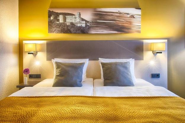 leonardo hotel heidelberg walldorf