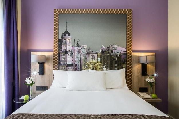 Leonardo Hotel Madrid City Centre 4E.jpg 1