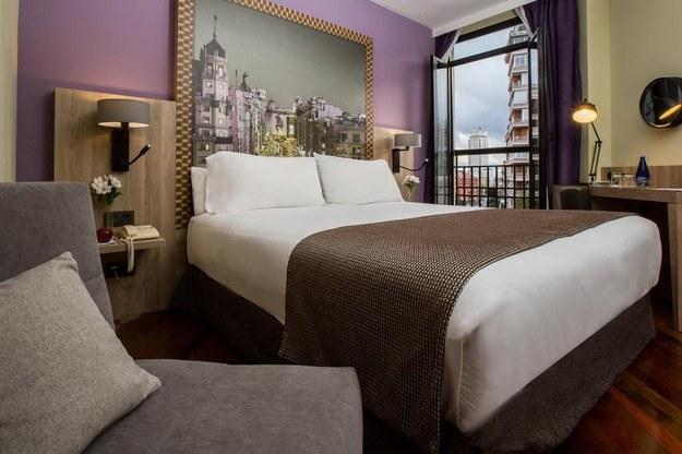 Leonardo Hotel Madrid City Centre 4E.jpg 2