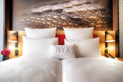 NYX HOTEL MUNICH.jpg 1