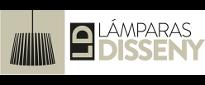 Lámparas Disseny